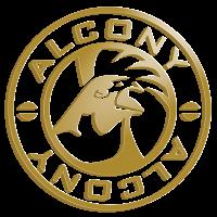 alcony_symbol